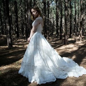 Allure Bridals 9400 Wedding Dress